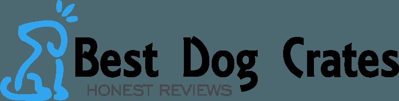 Canine Supply Portal